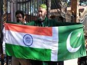 पाक टीम के सबसे बड़े फैन ने कहा- अब भारत को हराना नामुमकिन