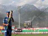 पोंटिंग ने कहा- टीम इंडिया को नहीं मिल सकते इससे बेहतर कोच