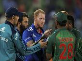 CT17: दुनिया को अपनी ताकत दिखाने के लिए तैयार है बांग्लादेश