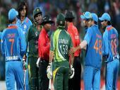 T20 में भी होगा DRS, अंपायरों को मिली बड़ी पावर