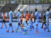 हॉकी : कनाडा ने भारत को हराया, छठे स्थान से करना पड़ा संतोष