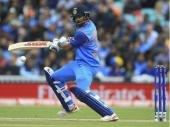 INDvWI: विंडीज के खिलाफ पहले मैच में खेल सकते हैं ये खिलाड़ी