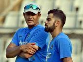 'ऐसा कोच चाहिए जो टीम को घुमाए, कोहली की हां में हां मिलाए'