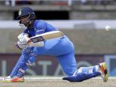 भारत ने बनाया 300 से ज्यादा स्कोर करने का वर्ल्ड रिकॉर्ड