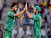 ICC टी20 रैंकिंग में पहली बार पाक का ये गेंदबाज बना नंबर वन