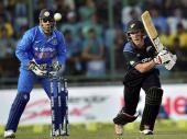 न्यूजीलैंड के विकेट कीपर बल्लेबाज ल्यूक रौंची ने लिया सन्यास