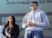 कोच के लिए वेंकटेश प्रसाद ने नहीं किया अप्लाई