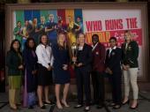 महिला विश्व कप: जानिए कब, कहां और किसके बीच होगा मुकाबला?