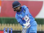 WWC: मिताली राज बनीं ICC महिला विश्व कप टीम की कप्तान