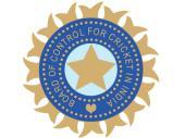 IPL के मीडिया राइट्स की नीलामी पर BCCI को SC का नोटिस