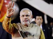 11 महिला क्रिकेटरों के लिए 11 ट्वीट कर PM मोदी कहा- गुड लक
