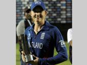 बॉलीवुड एक्टर ने महिला क्रिकेटर के फिगर पर किया अश्लील कमेंट