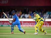 WWC: भारत की इस बेटी ने जड़े 171 रन, बनाया विश्व रिकॉर्ड