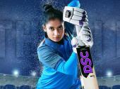 क्रिकेटर नहीं डांसर बनना चाहती थी इंडियन कैप्टन मिताली राज