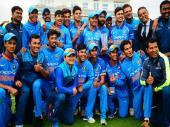 U19: भारत ने इंग्लैंड को हराया, सीरीज पर किया 5-0 कब्जा