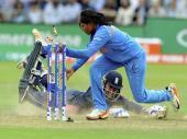 महिला क्रिकेटर ने कहा- 5 लाख की कार नहीं घर चाहिए