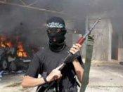 घेराबंदी हटाए बिना संघर्ष विराम नहीं: हमास
