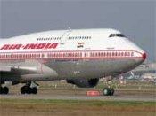 सस्ती हुई एयर इंडिया की उड़ान