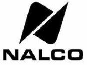 नाल्को की हिस्सेदारी नहीं बेचेगी सरकार