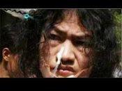 आयरन लेडी शर्मिला चानू की भूख हड़ताल को 10 साल पूरे