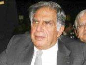 रतन टाटा से मंत्री ने मांगी 15 करोड़ की रिश्वत