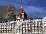मुंबई हमले देखकर हेडली की बीवी ने कहा 'मैं कार्टून देख रही हूं'