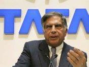 अगर बंगाल बुलाये तो वापस जरूर जाऊंगा: रतन टाटा