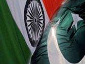पाकिस्तानी निवेश को इजाजत देगा भारत