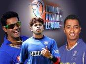 IPL फिक्सिंग: दो और खिलाड़ियों को शामिल करना चाहता था चंदीला