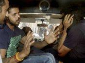 दिल्ली पुलिस को झटका, आज शाम को रिहा होंगे श्रीसंत