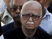नोट बैन: राजनीतिक गुरु ने दिया मोदी को आशीर्वाद