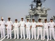 सीडीएस 2014: सेना में भर्ती के लिये करें आवेदन
