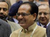CM शिवराज सिंह चौहान का चीनी फॉर्मुला क्या करेगा माली हालत में सुधार