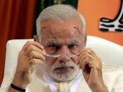 पीएम मोदी को जान के खतरे पर ये क्या बोल गए कांग्रेसी मंत्री
