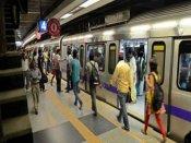 Video में देखिए कितने बेरहम है दिल्ली वाले, 3 अफ्रीकन युवकों की भीड़ ने की पिटाई