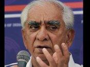 जसवंत सिंह आईसीयू में भर्ती, सांस लेने में हो रही है दिक्कत, हालत गंभीर