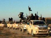 ISIS बना रहा है भारत पर हमले की योजना, जानिए कैसे?