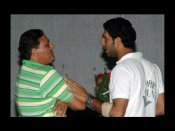 Twitter Reactions: जब युवराज ने अपने पापा से कहा, अब आप धोनी को कुछ ना बोलना