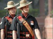 10वीं-12वीं पास के लिए सेना में निकली 574 पदों पर नौकरी, जल्द करें आवेदन
