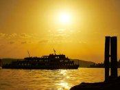 17 अगस्त से आपके जीवन पर पड़ेगा सूर्य का विशेष प्रभाव