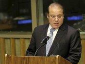 पाकिस्तान ने भारतीय राजनयिक को दिया 48 घंटे में देश छोड़ने का आदेश