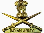 JoinIndianArmy: कैसे ज्वाइन करें भारतीय सेना, पूर्ण विवरण