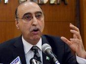 अब्दुल बासित ने किया अनुपम को फोन, अनुपम ने कहा, 'नो थैंक्स'