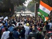 #JNU ROW: दुर्भाग्यवश देश का बेस्ट विवि बन गया नारेबाजी का अखाड़ा