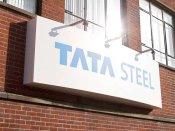 टाटा स्टील के एक फैसले से 15,000 ब्रिटिश होंगे बेरोजगार!