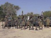 नाइजीरिया में दो महिलाओं ने बम विस्फोट कर आठ लोगों को मार डाला