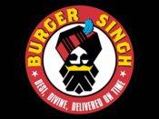 सर्जिकल स्ट्राइक: बर्गर पर 20 प्रतिशत की छूट, लीजिए प्रोमो कोड