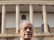 श्रीधरन बोले, 'भारत में इंजीनियरों की गुणवत्ता बेहद सामान्य'