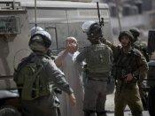 एक और सर्जिकल स्ट्राइक को तैयार इजरायल, रक्षा मंत्री ने कहा तबाह कर देंगे गाजा को