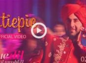 Cutiepie Video Song - Ae Dil Hai Mushkil